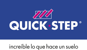 logo-Quickstep-spanish